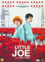 little joe - DVD