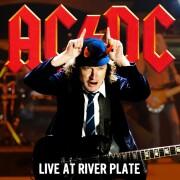 ac dc - live at river plate - Vinyl / LP