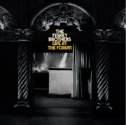 the teskey brothers - live at the forum - Vinyl / LP