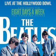 the beatles - live at the hollywood bowl (vinyl) - Vinyl / LP