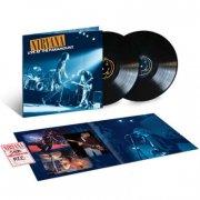 nirvana - live at the paramount - Vinyl / LP