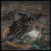 blind guardian - live beyond the spheres - digipak - cd