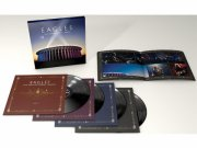eagles - live from the forum mmxviii - deluxe edition - Vinyl / LP