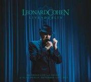 leonard cohen - live in dublin  - Cd+Blu-Ray