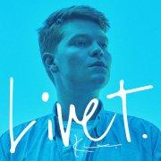 karl william - livet - 10