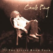 carole king - living room tour - Vinyl / LP