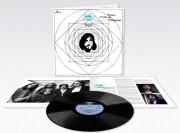 the kinks - lola versus powerman and the moneygoround part 1 - Vinyl / LP