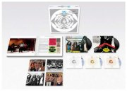 the kinks - lola versus powerman and the moneygoround, pt. 1 - deluxe edition - Vinyl / LP