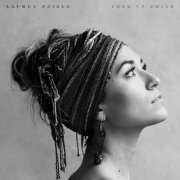 lauren daigle - look up child - cd