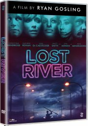 lost river - DVD