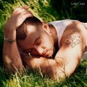 sam smith - love goes - cd