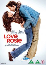 love rosie - DVD