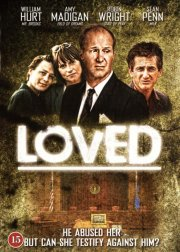 loved - DVD