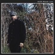 alex maas - luca - Vinyl / LP