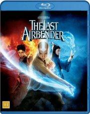 luftens sidste mester  - Blu-Ray+Dvd