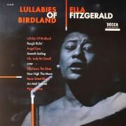 ella fitzgerald - lullabies of birdland - Vinyl / LP