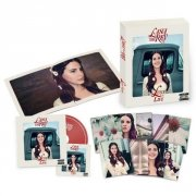 lana del rey - lust for life - deluxe - cd