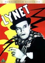 lynet - DVD