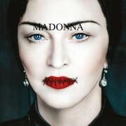 madonna - madame x - Vinyl / LP