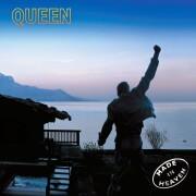 queen - made in heaven - Vinyl / LP