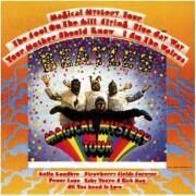 the beatles - magical mystery tour - Vinyl / LP