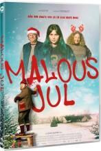 malous jul - DVD