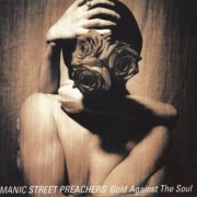 manic street preachers - gold against the soul - cd