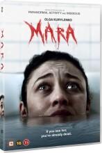 mara - DVD