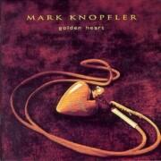 mark knopfler - golden heart - cd