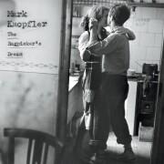 mark knopfler - the ragpicker's dream - cd