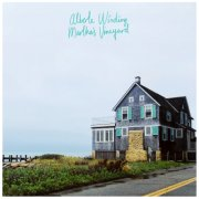 alberte winding - martha's vineyard - cd