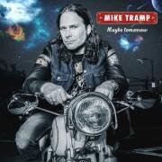 mike tramp - maybe tomorrow - cd