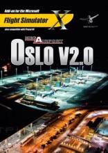 mega airport oslo v2.0 - PC
