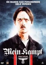 mein kampf - DVD
