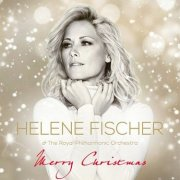 helene fischer - merry christmas - cd