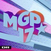- mgp 2017 - cd