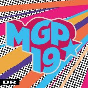 - mgp 2019 - cd