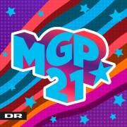 - mgp 2021 - cd