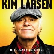 kim larsen - mine damer og herrer - Vinyl / LP