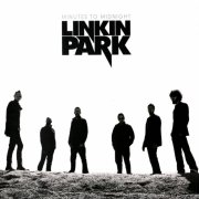 linkin park - minutes to midnight  - DigiPack