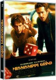 mississippi grind - DVD