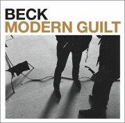 beck - modern guilt - Vinyl / LP