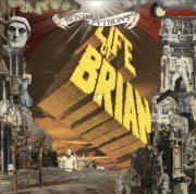 monty python - monty python's life of brian - Vinyl / LP