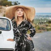 lisa ekdahl - more of the good - Vinyl / LP