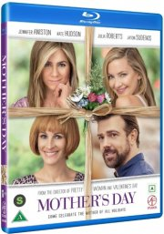 mothers day - Blu-Ray