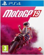 motogp19 - PS4