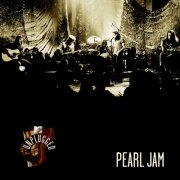 pearl jam - mtv unplugged - Vinyl / LP