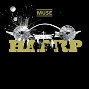 muse - haarp-live at wembley  - cd+dvd