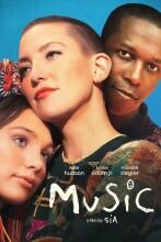 music - sia 2021 - Blu-Ray