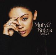 mutya buena - real girl - cd